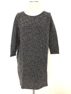 Oversized Kleid von COS
