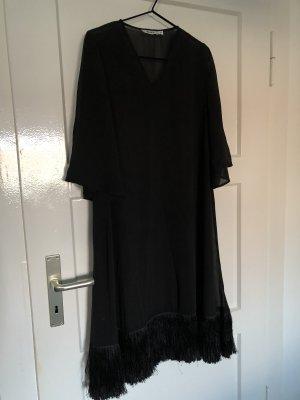 Oversized Kleid von NA-KD