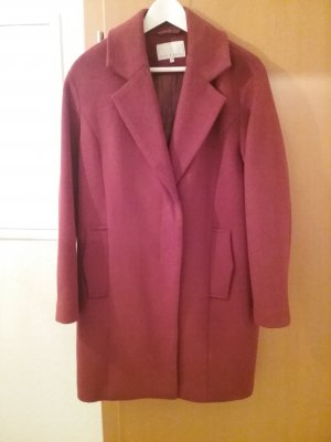 Oversized Mantel der Marke KIOMI