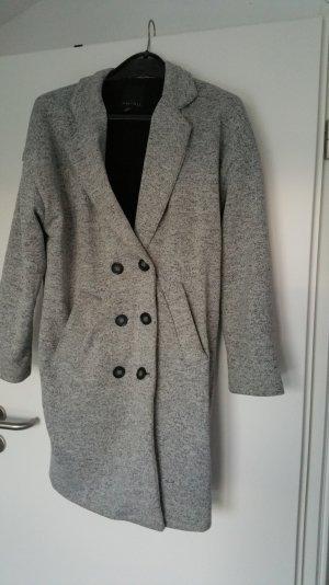 Oversized Mantel Größe 38