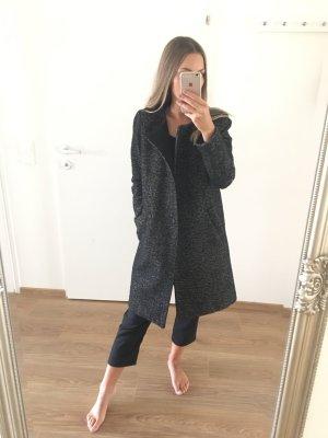Oversized Mantel H&M