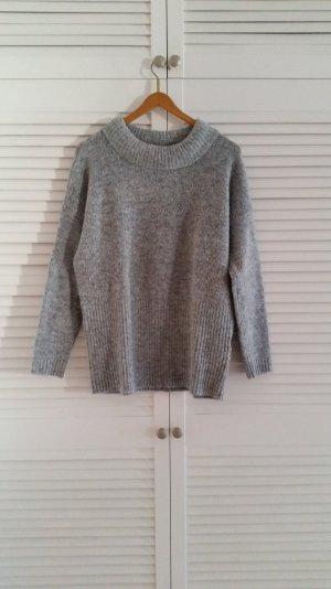 Oversized Pullover (Größe S)