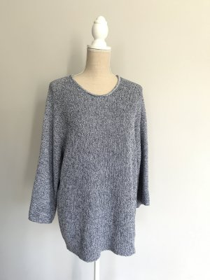 Oversized Pullover H&M