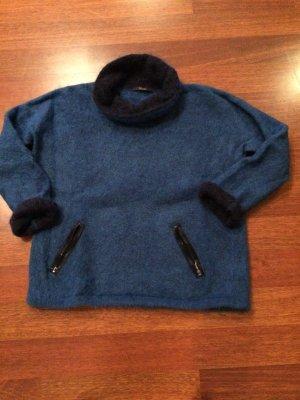 Oversized Pullover Laurel Gr:40