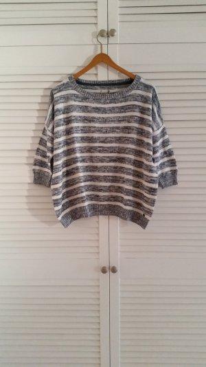 Oversized Pullover Only (Größe M)