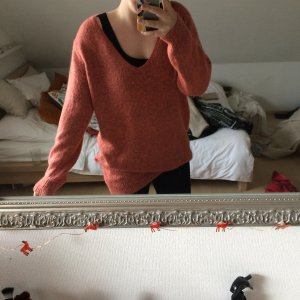 Oversized Pullover primark