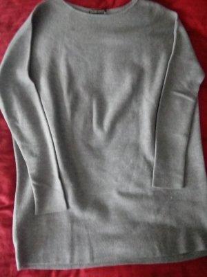 Oversized Pullover von DRYKORN Gr. M
