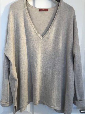 Oversized Pullover von edc