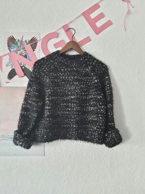 Oversized Pullover von Monki