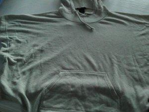 Oversized Pullover von Oakley Gr. S