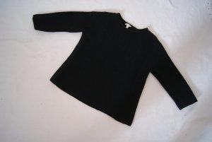 oversized Pullover von Talbots, tolle Qualität