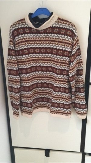 Oversized Pullover von urban Outfitters