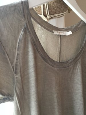 OVERsized Rabens Saloner Shirt