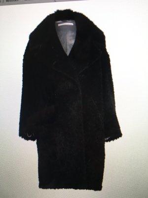 Oversized Radical Chic Coat von Dorothee Schumacher - Gr. 3