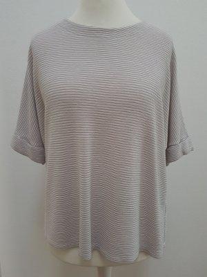 Oversized-Shirt Gulina von OPUS