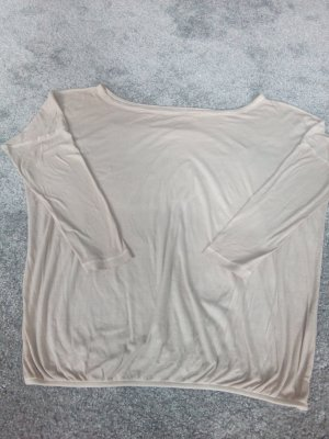 Oversized Shirt von Blaumax