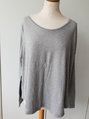Oversized Shirt von Closed