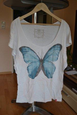 Oversized-Shirt von edc