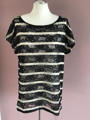 Oversized Shirt von Esprit