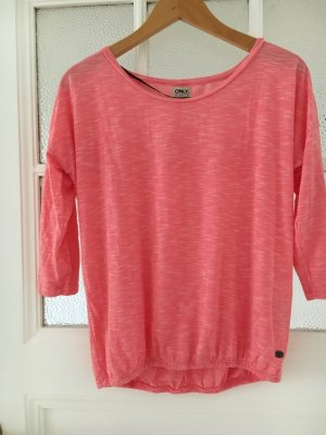 Oversized Shirt von Only in Größe S