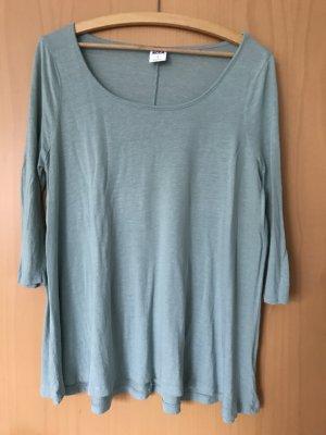 Oversized-Shirt von Vero Moda in Größe M (eher L)