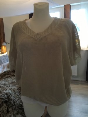 Oversized Strickpulli *Boss Hugo Boss* in Gr. L