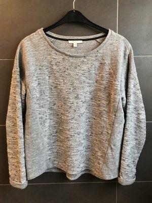 Oversized Sweater, lässige Boyfriend-Form