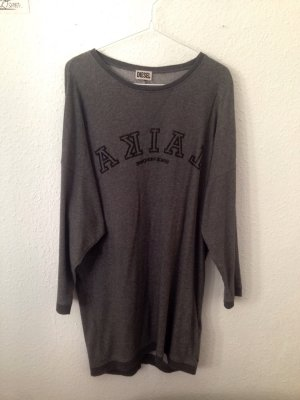 Oversized Sweater / Long Pullover von Diesel in S