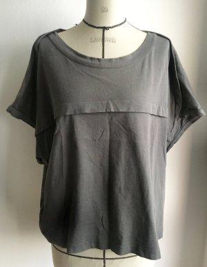 oversized T-shirt von Won Hundred