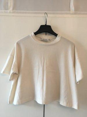 Oversized T-Shirt Weekday