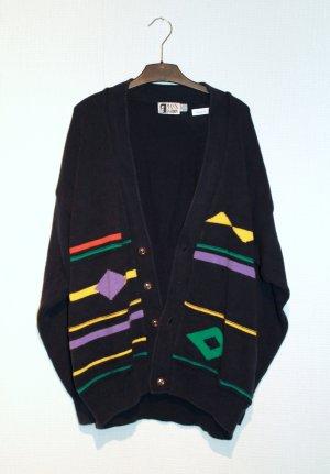 Oversized // True Vintage Cardigan // Jacke // Pulli // Minimal