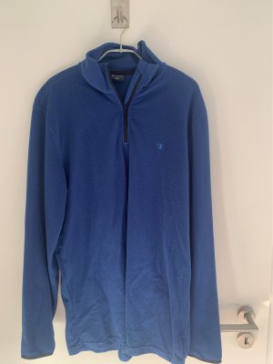 Champion Sweat Shirt blue
