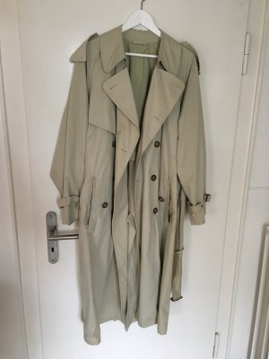 Hugo Boss Trench beige