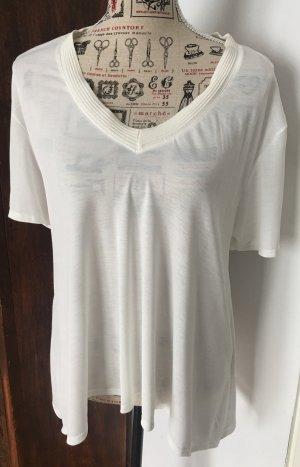 Oversized Zara Shirt/Neu