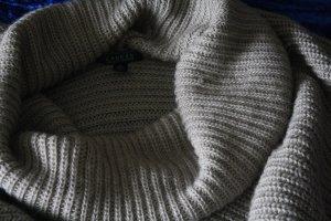 Overzised Schalkragenpulloverpullover von Ralph Lauren