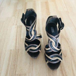 OXMOX Sandals High Heels
