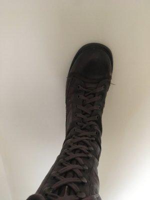 Oxs Boots braun