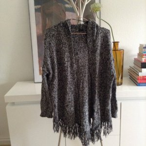 Oysho weicher Strick Cardigan