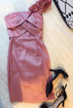 P&C Kleid Cocktailkleid Partykleid