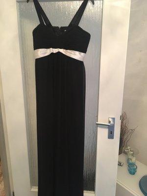 P&C Kleid schwarz