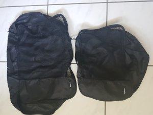 Packtasche Amazonbasic
