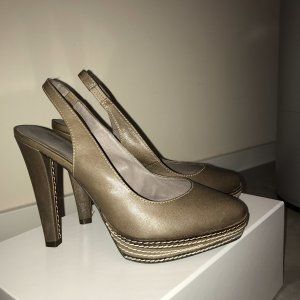 Paco Gil high Heels
