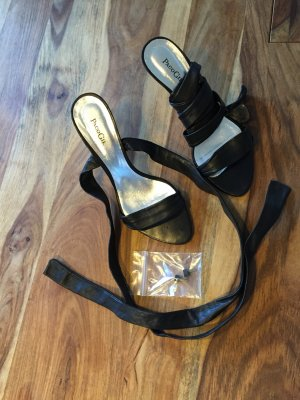paco gil second hand online shop m dchenflohmarkt. Black Bedroom Furniture Sets. Home Design Ideas