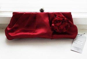 abendtasche clutch kaufen gebraucht und g nstig. Black Bedroom Furniture Sets. Home Design Ideas