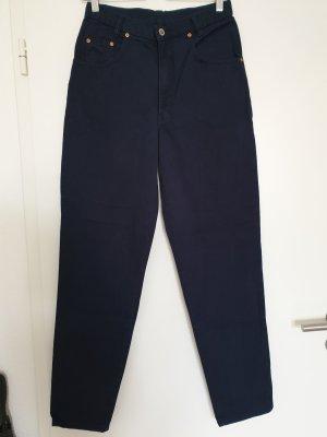 Paddock's Jeans dunkelblau