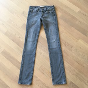 Page Premium Denim Jeans, Modell Blue Heights