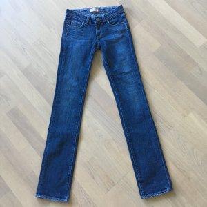 Page Premium Denim Jeans, Modell Melrose
