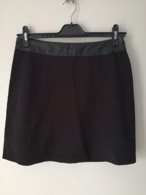 Takko Stretch rok zwart