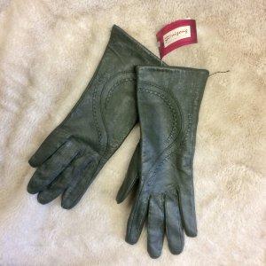 PAI JONG Handschuhe