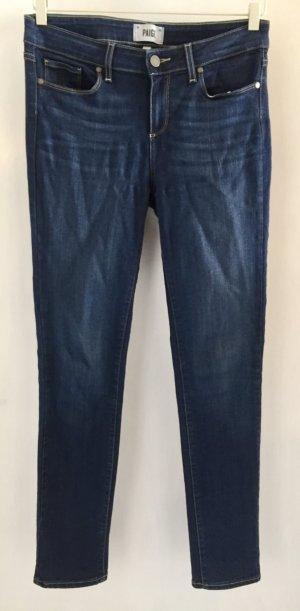 PAIGE DENIM Skyline Skinny jeans Gr. 29